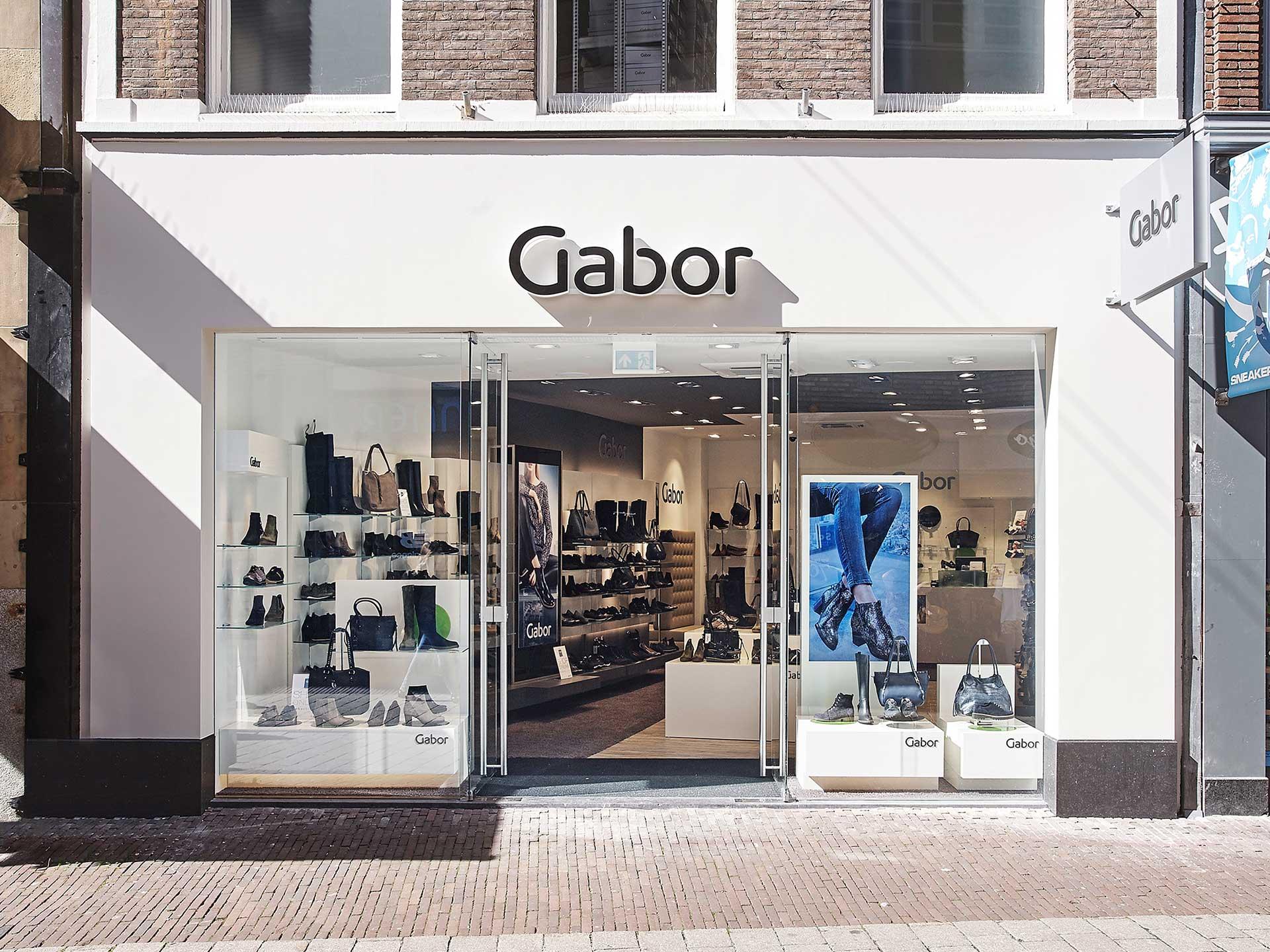 1wave-Gabor-Arnhem-1